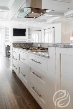 Best 25 popular color schemes ideas on pinterest - Classic kitchen color schemes ...