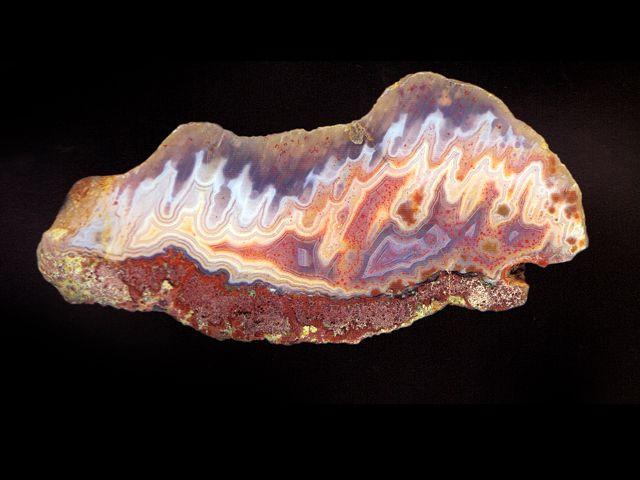 Galeria zdjęć: Galeria Minerałów Karpacz - minerały i kamienie szlachetne