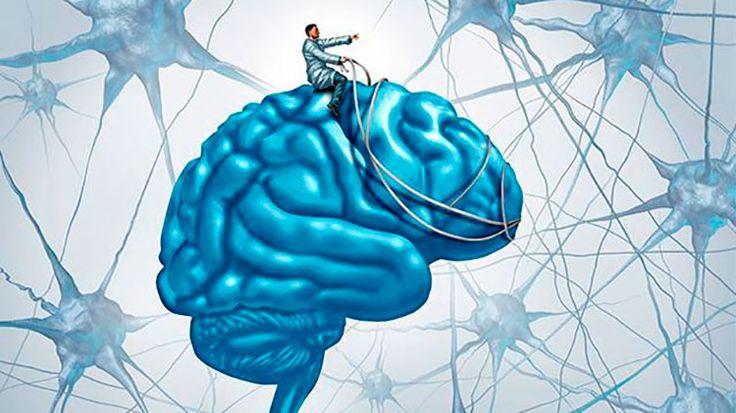 Viaja al interior de la mente para reescribir el guion de tu vida. Entrevista a Ricardo Bru