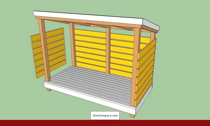 Ryan S Perfect Shed Plans Collection Download And Pics Of 12 X 24 Shed Plans Free 10775261 8x12shedplans Shedhousepl Shed Plans Shed Storage Firewood Shed