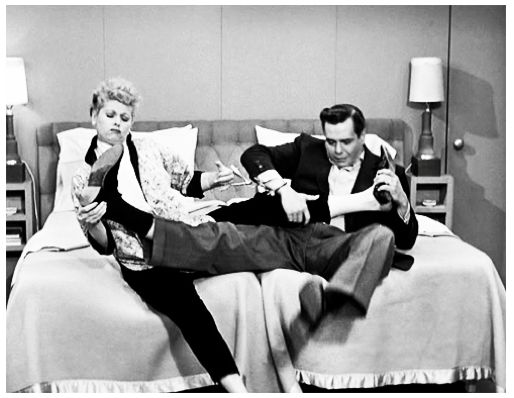 1299 Best \lucy I'm Home\ Images On Pinterest Desi Arnaz Rhpinterest: I Love Lucy Home Decor At Home Improvement Advice