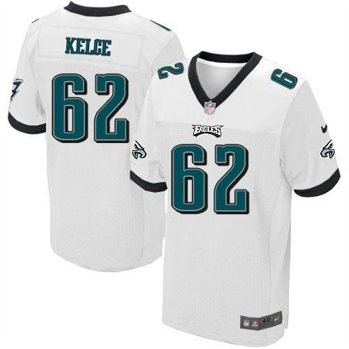 9640c09e646 10 DeSean Jackson Elite Lights Out Black Jersey 129.99 Nike NFL Philadelphia  Eagles ...