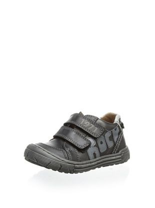 66% OFF Billowy Kid's 5661C14 Sneaker (Black)
