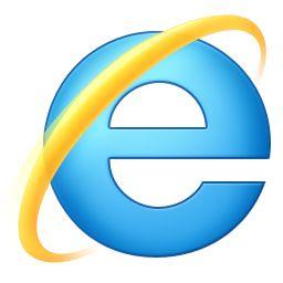 Internet Explorer 9 es el navegador más seguro según los análisis de la empresa de seguridad NSS Labs http://www.genbeta.com/p/71814