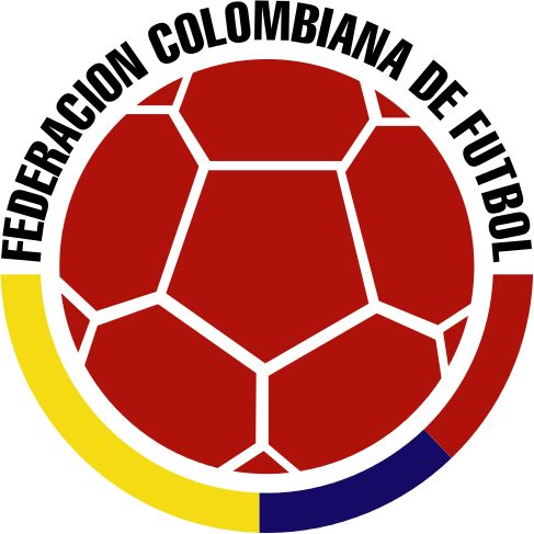 Colombie - Foot - Copa America