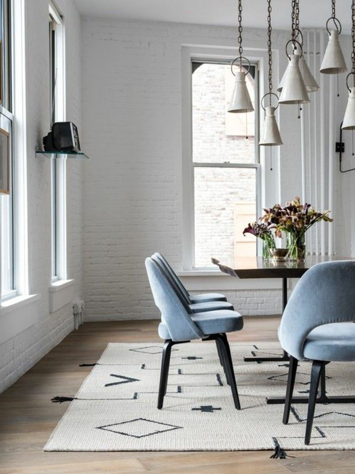 12 best CHAISES images on Pinterest Chairs, Armchairs and Couches