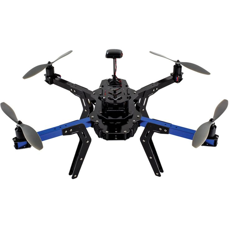 29 best DIY quadcopter images on Pinterest | Drones, Drone diy and Lace