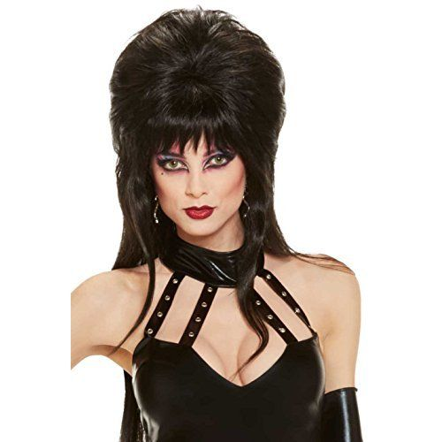 17 best images about sexy halloween costumes on pinterest halloween costumes saloon girl. Black Bedroom Furniture Sets. Home Design Ideas