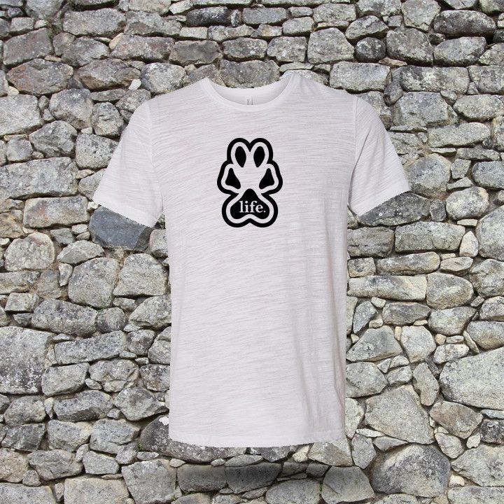 Southern Life Gents T-Shirt
