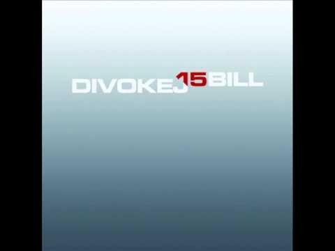 Divokej Bill Mašina - YouTube