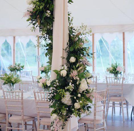 Best Wedding Reception Images On Pinterest Marriage Wedding