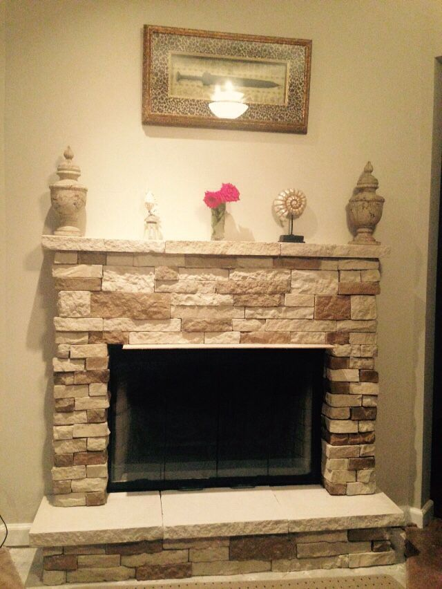 280 best Fireplace images on Pinterest
