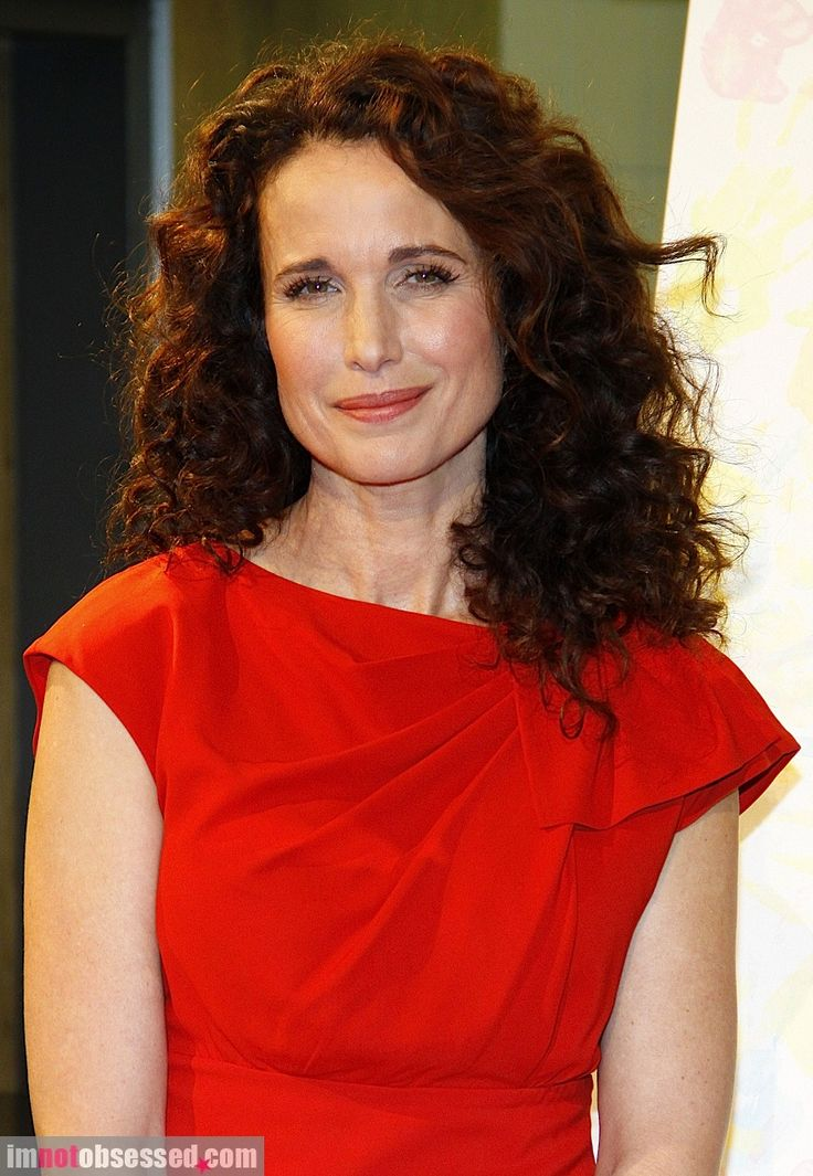 Andie MacDowell nudes (22 photo) Paparazzi, Snapchat, lingerie