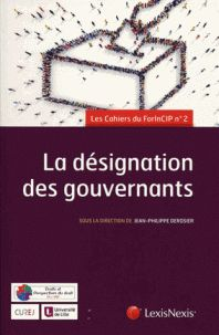 Salle Lecture -    - BU Tertiales  KAD 4078 DES http://195.221.187.151/search*frf/i?SEARCH=9782711027972&searchscope=1&sortdropdown=-
