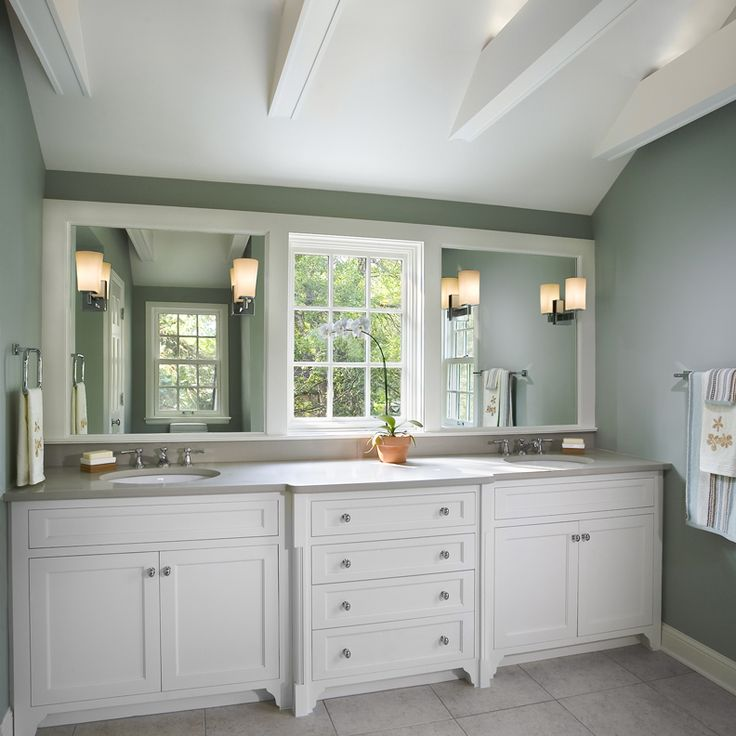 1920 Best Bathroom Vanities Images On Pinterest Architecture Bathroom Ideas And Master Bathrooms