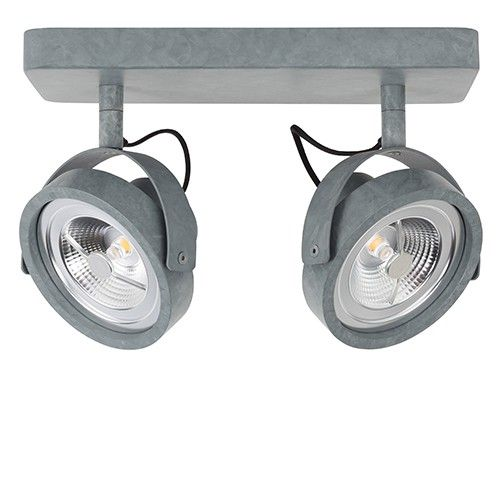 led lamp wiki internetseite bild und caafeaefcbbde spot lights led lamp