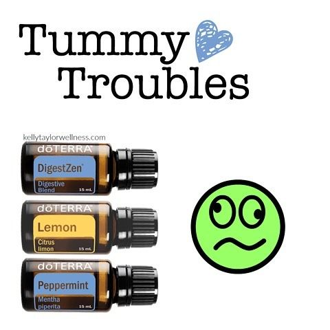 For help supporting my digestive system these 3 essential oils are the bomb! >>>#DigestZen…favorite way to use is 1 drop under my tongue or 2-3 drops topically applied with fractionated coconut oil directly to my tummy.  Happy tummy within minutes❤ Great after eating a big meal or just relief of digestive bloat feeling. >>>Lemon…1 drop added to room temperature water in a glass then drank first think in the morning can support healthy digestion >>>#Peppermint…I like to take ...
