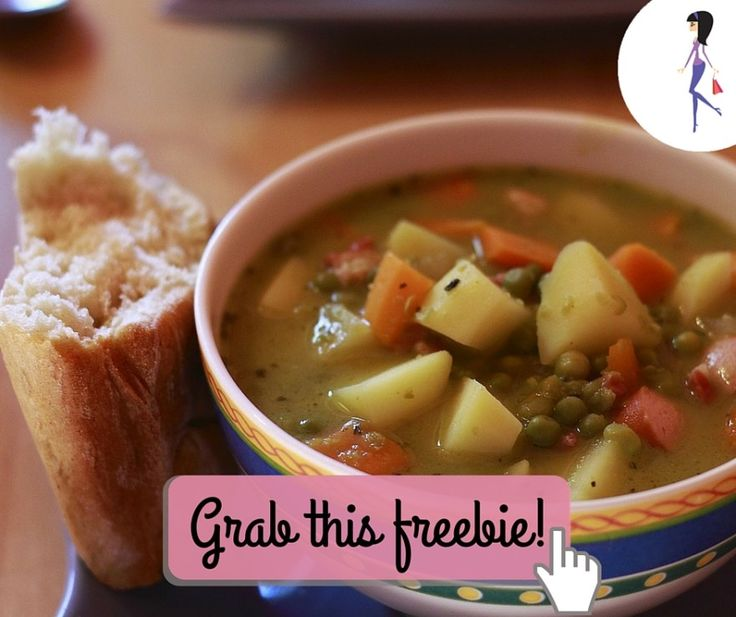 Treat yourself to lunch at Olive Garden! From now through June 10 get unlimited soup, salad, and breadsticks for just $5.99. Click for your coupon!