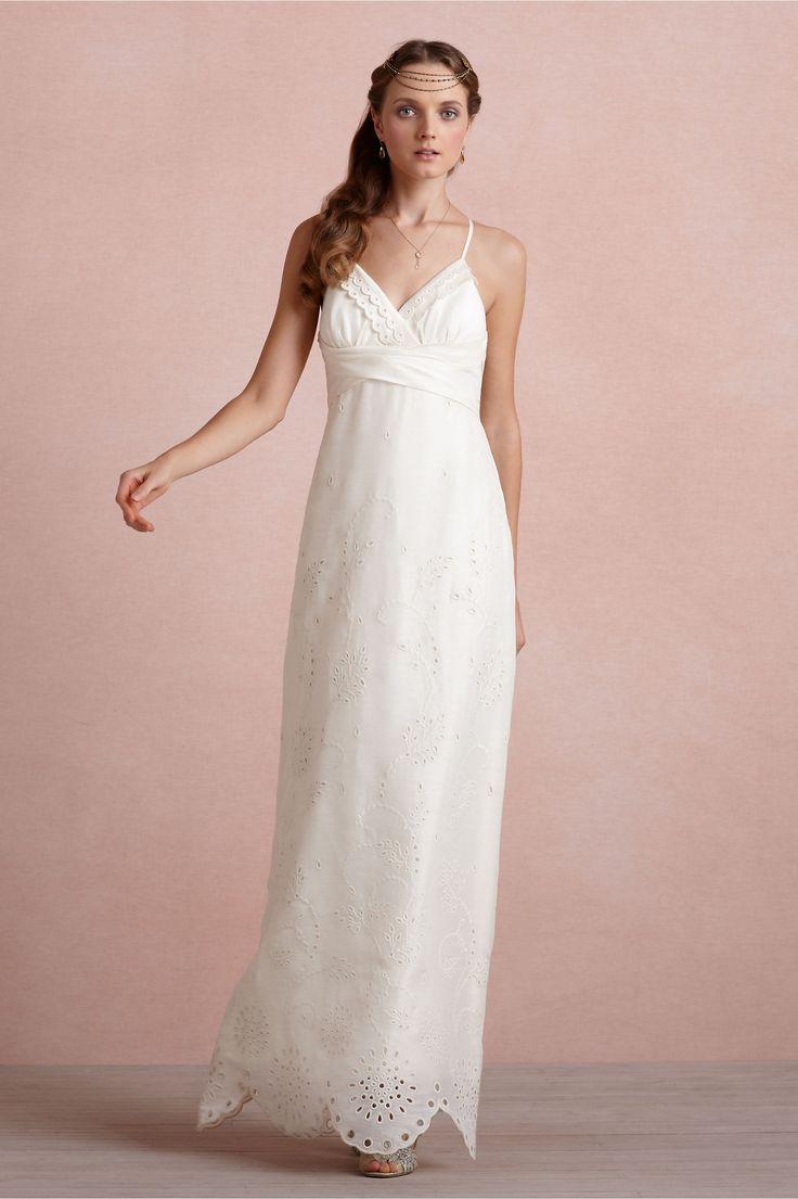 83 mejores imágenes de Adina\'s Bridal en Pinterest | Vestidos de ...