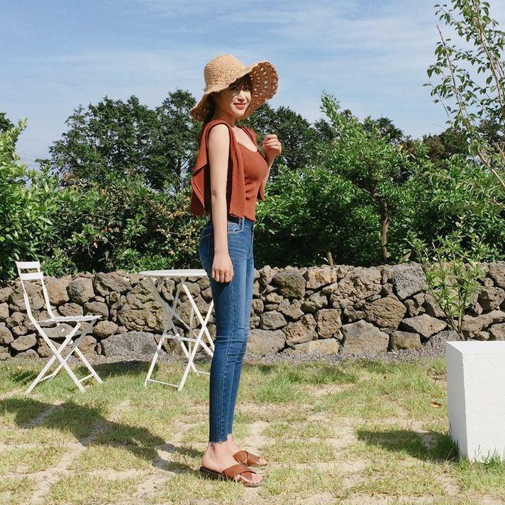 ♡リブライトニットアンサンブル♡ #レディースファッション #ファッション通販 #ファッショントレンド #新作 #最新 #モテ服 #韓国ファッション #韓国レディース通販 #ootd #wiw  #fashionaddict #womensfashion #fashion  https://goo.gl/S0gkUt
