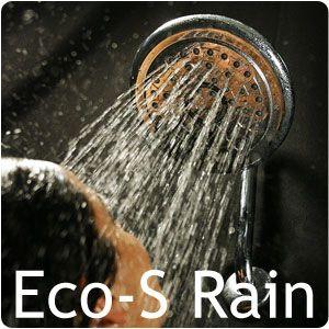 special_eco_s_rain