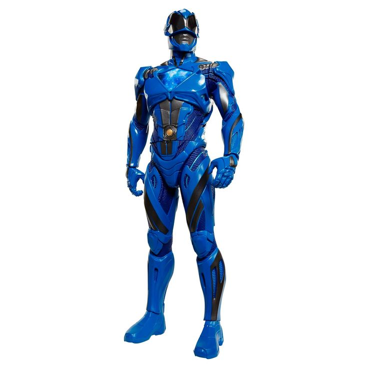 Best Power Ranger Toys And Action Figures : Best power rangers action figures ideas on pinterest