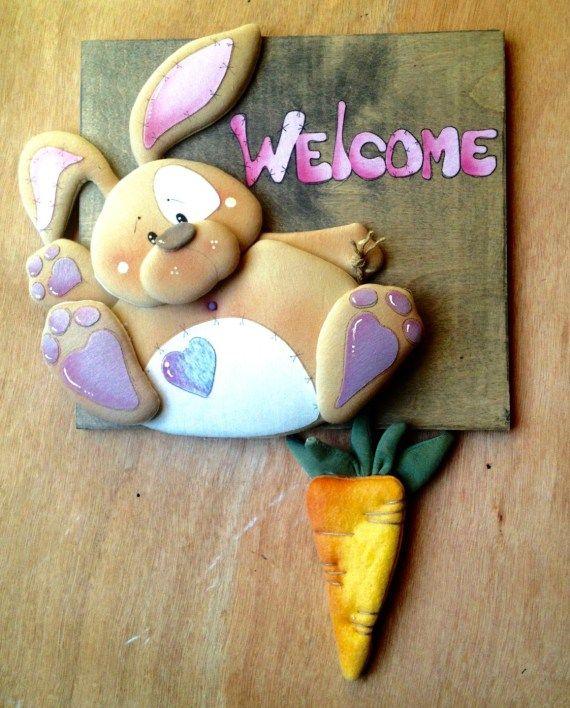 P15013_Coniglio welcome