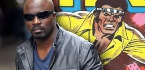 Luke Cage History: From Hero for Hire to Hollywood