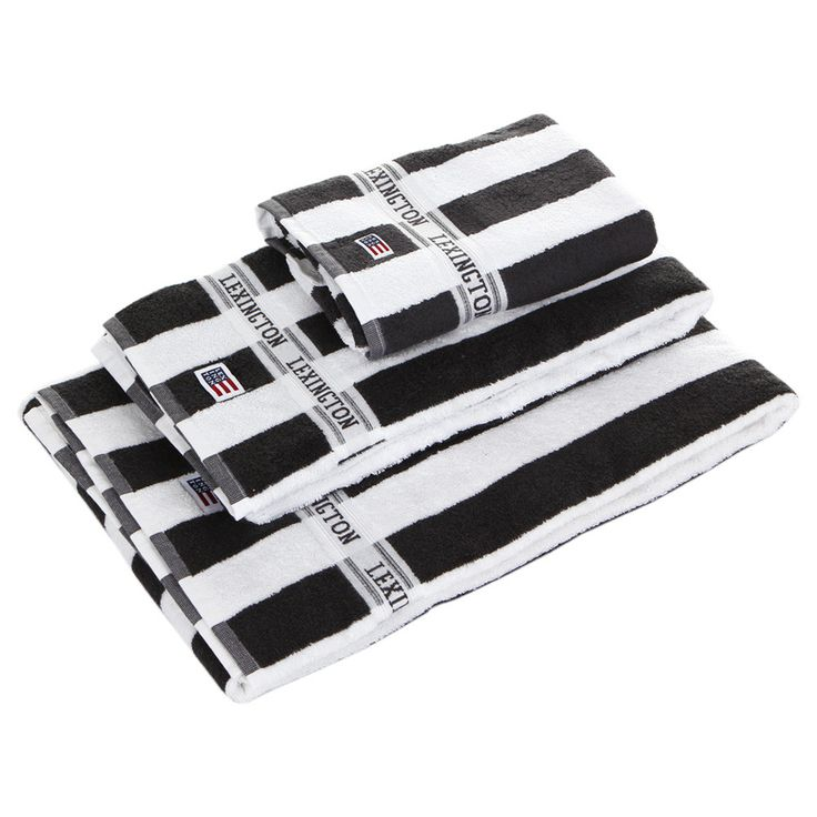 Black And White Striped Bathroom Towels However You Might Never Consider How The Lack Of Suitable Bath Towel Hygiene Coul