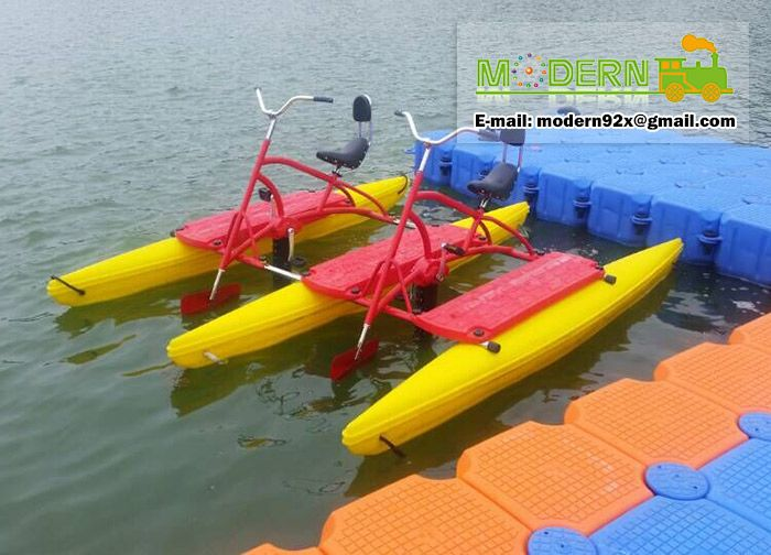 Water Park Rides-Surf Up Rides for Sale From Amusement Rides E-mail:modern92x@gmail.com