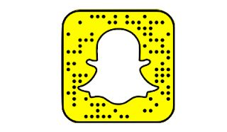 JoJo Fletcher's Snapchat Username  JoJo Fletcher's search for love is over! The Bachelorettespent months trying to pick the right person to spend the rest of her life with. They say to find someone who wants you as much as you want them and we think she did just that! It wasn't an easy journey. Both Robby Hayes and Jordan Rodgers had to meet her parents before she could make her final decision.  JoJo's parents liked Robby more Jordan making her final decision even tougher. To make things…