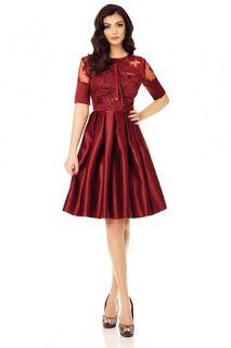 rochie simpla-si-delicata-de-cununie-civila-2