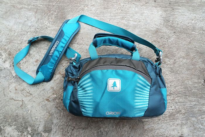 tas consina orion keseluruhan #consina #tasconsina #review #product #productreview #specialproduct #article #travelling #traveling #bag #slingbag #travelbag #indonesia #localbrand #consinaindonesia