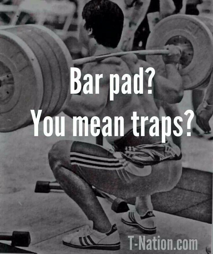 Bodybuilding Humor. MuscleUp Bodybuilding.  ~ mikE™
