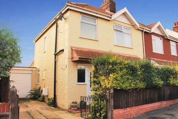 27 Best Images About 1930 39 S Uk Semi Detached House On