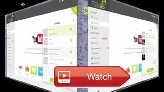 How To Download Spotify Playlist to MP on PC Mac  OndeSoft secret discount page OndeSoft secret promo page How To Download a Spotify Playlist Directly to MP on PC Ma