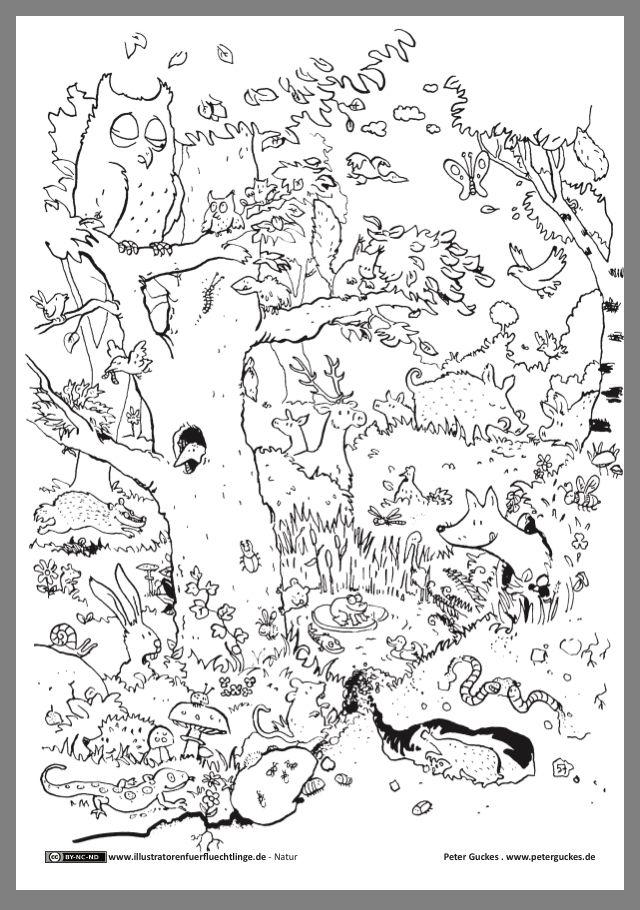 pin von majavonschwartzenberg auf mandalas