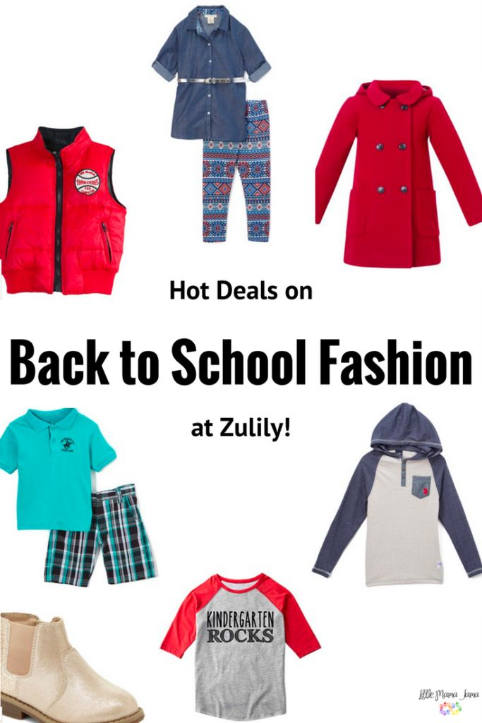 42 best Kid Fashion images on Pinterest - küchen ebay kleinanzeigen