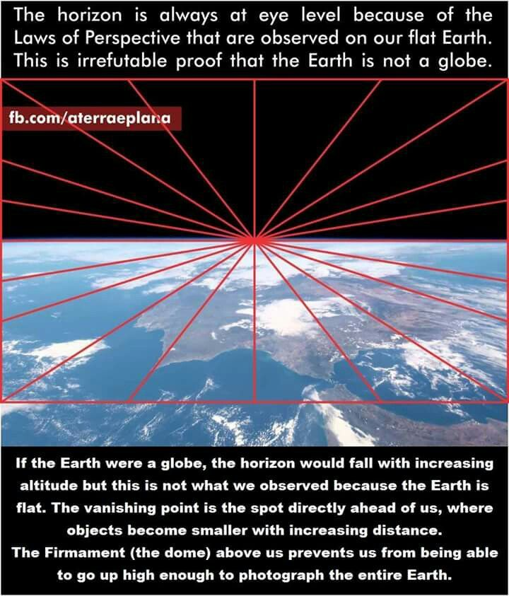 Guys just do your research Without prejudice please I am in hell of the physics But just a few hours of research, and i became a flat earther This is crazy But please visit my board. There is enough evidence