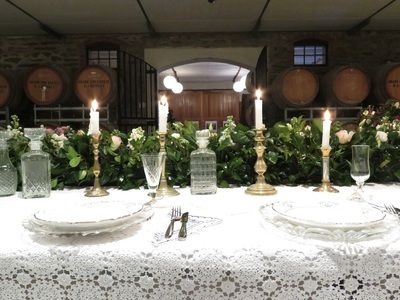 10 best wedshed sa venues images on pinterest wedding venues vintage and handcrafted decor available to hire for weddings and events in adelaide and the barossa sa junglespirit Choice Image