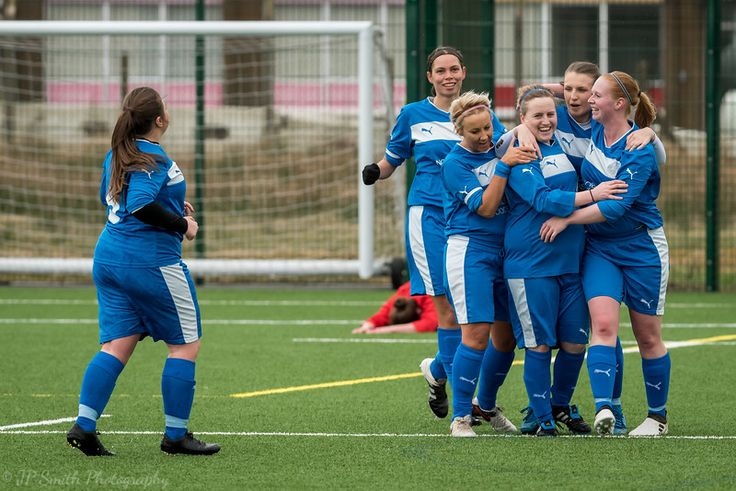Penrith Ladies make County Cup Final http://www.cumbriacrack.com/wp-content/uploads/2017/03/Workinton-cup-celebration.jpg Penrith AFC Ladies matched their male equivalents as they too booked their place in the Cumberland County Cup final with a comfortable 4-1 victory at Workington Reds Ladies.    http://www.cumbriacrack.com/2017/03/20/penrith-ladies-make-county-cup-final/