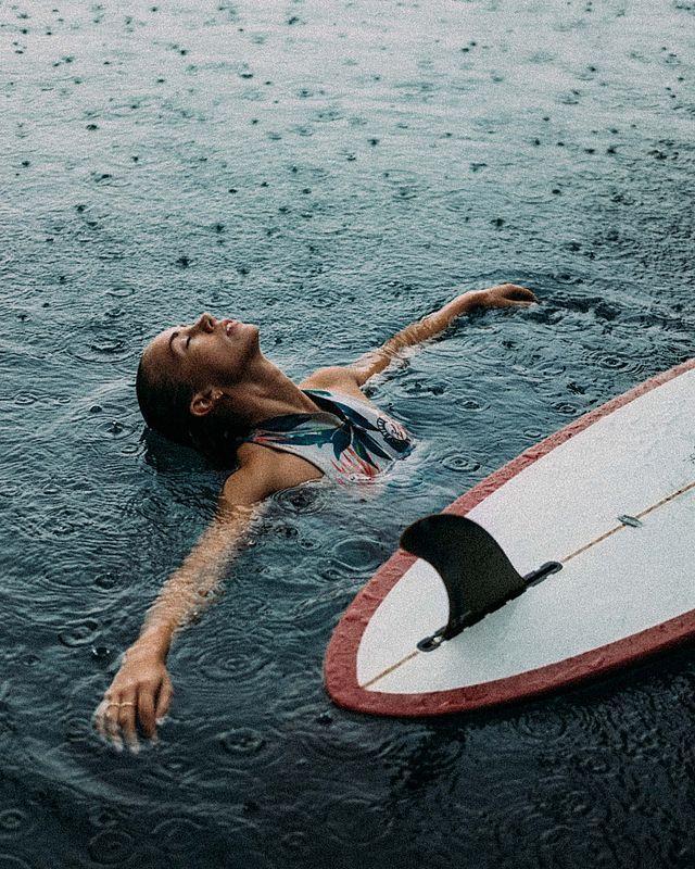 LET IT RAIN ON YOU | LisaPlace | Bloglovin'