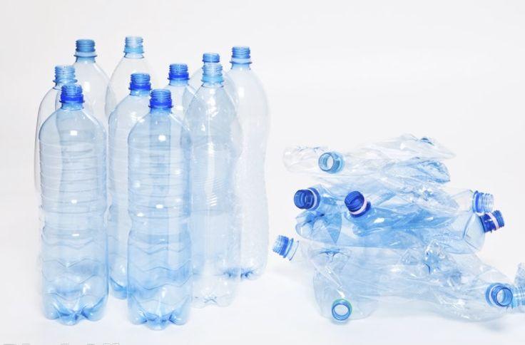 Recicladores De Plástico Enfrentan Crisis Debido Al Bajo Precio Del Petróleo