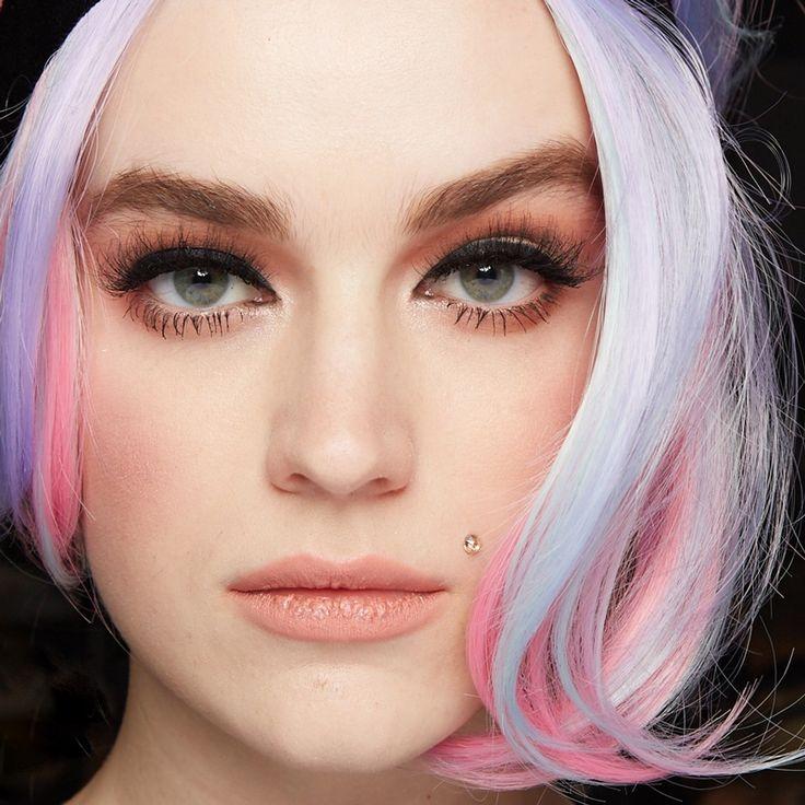 Beauty Hack Makeup: 2148 Best Beauty Tips Images On Pinterest