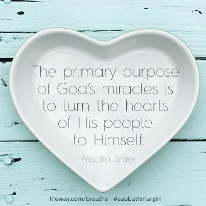 Priscilla Shirer - Going Beyond Ministries