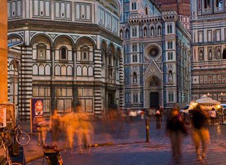 Réserve ici l'offre spécial de SWISS et vole en Economy Class à Florence à prix incroyable de seulement 85.- !  Réserve ici ton vol à petit prix: http://www.besoin-de-vacances.ch/reserver-vol-a-florence-a-85/