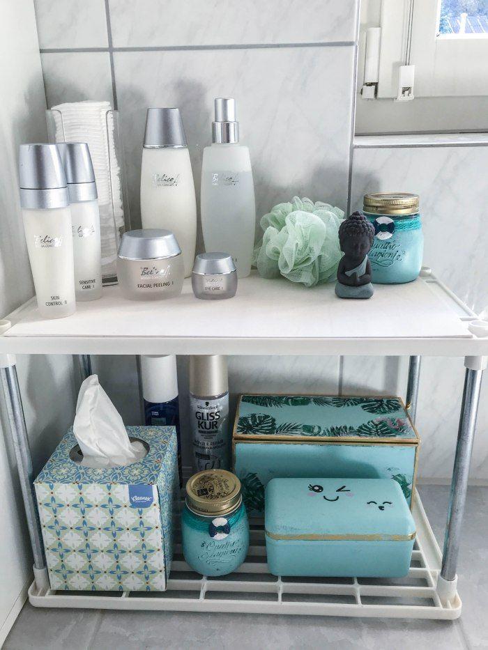 die besten 25 badezimmer ablage ideen auf pinterest ablage bad badablage und ablage dusche. Black Bedroom Furniture Sets. Home Design Ideas