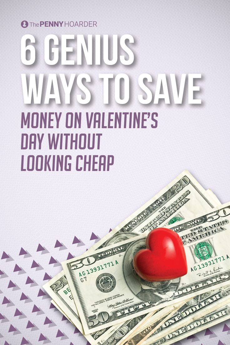 The 25+ best Cheap valentines day ideas ideas on Pinterest | Cheap ...