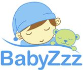 Upcoming Events Wednesday Night Sleep Chat Join me on our Facebook page on the first Wednesday of every month from 8-9pm to share your sleep struggles and ask your sleep questions. All tired parents welcome! BabyZzz Online Sleep Workshops In a 1.5-hour webinar, we'll talk about the basics of infant and child sleep, how much sleep your child