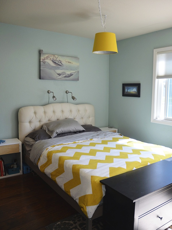 Clean Bedrooms Classy 61 Best Easytoclean Bedrooms Images On Pinterest  Home Ideas Decorating Inspiration